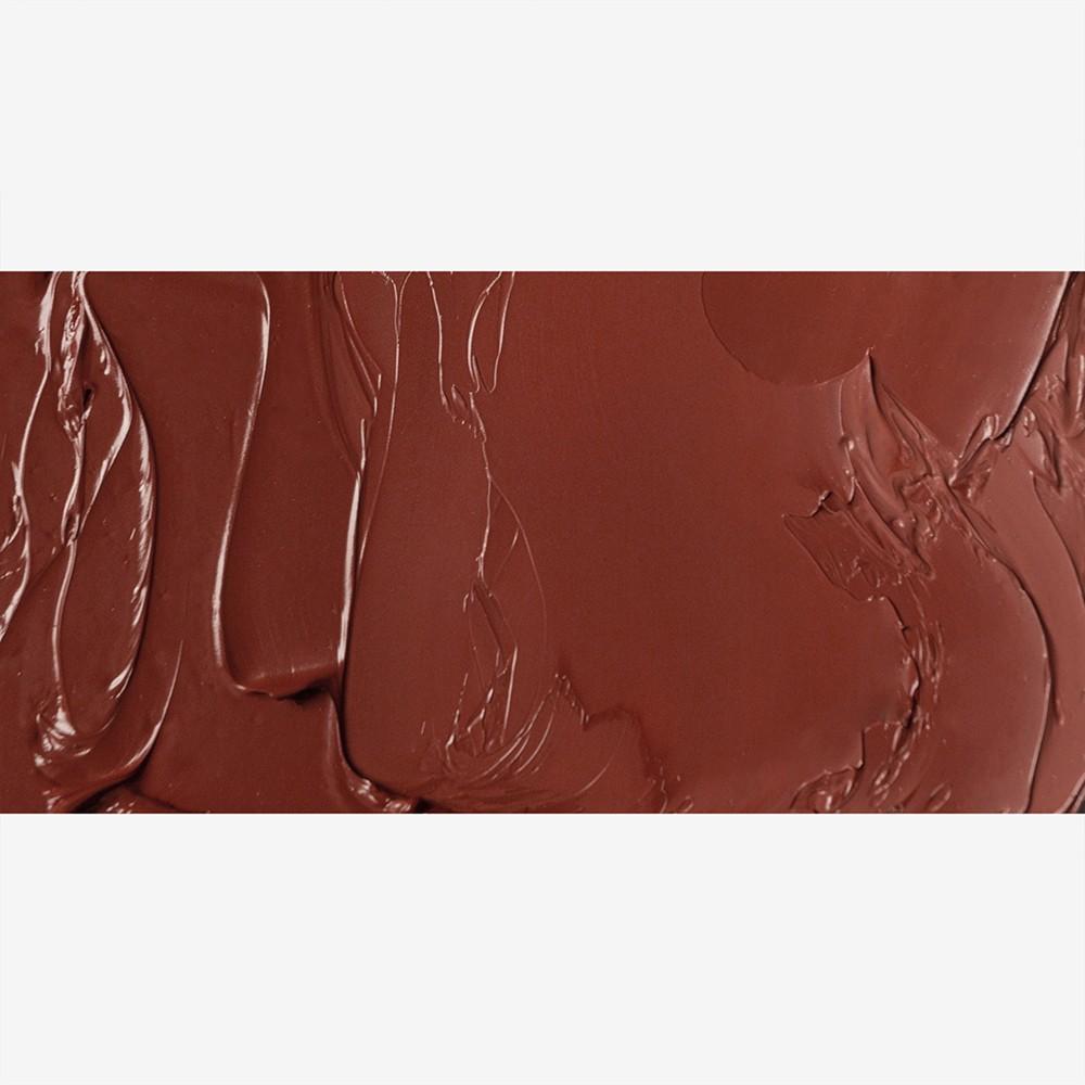 Jackson's : Artist Oil Paint : 225ml : Light Red