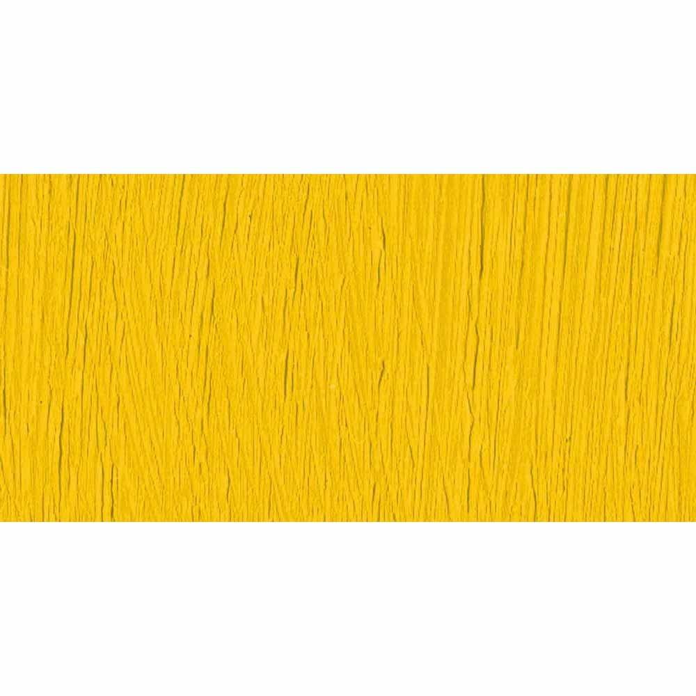 Jackson's : Artist Oil Paint : 60ml : Cadmium Yellow Genuine
