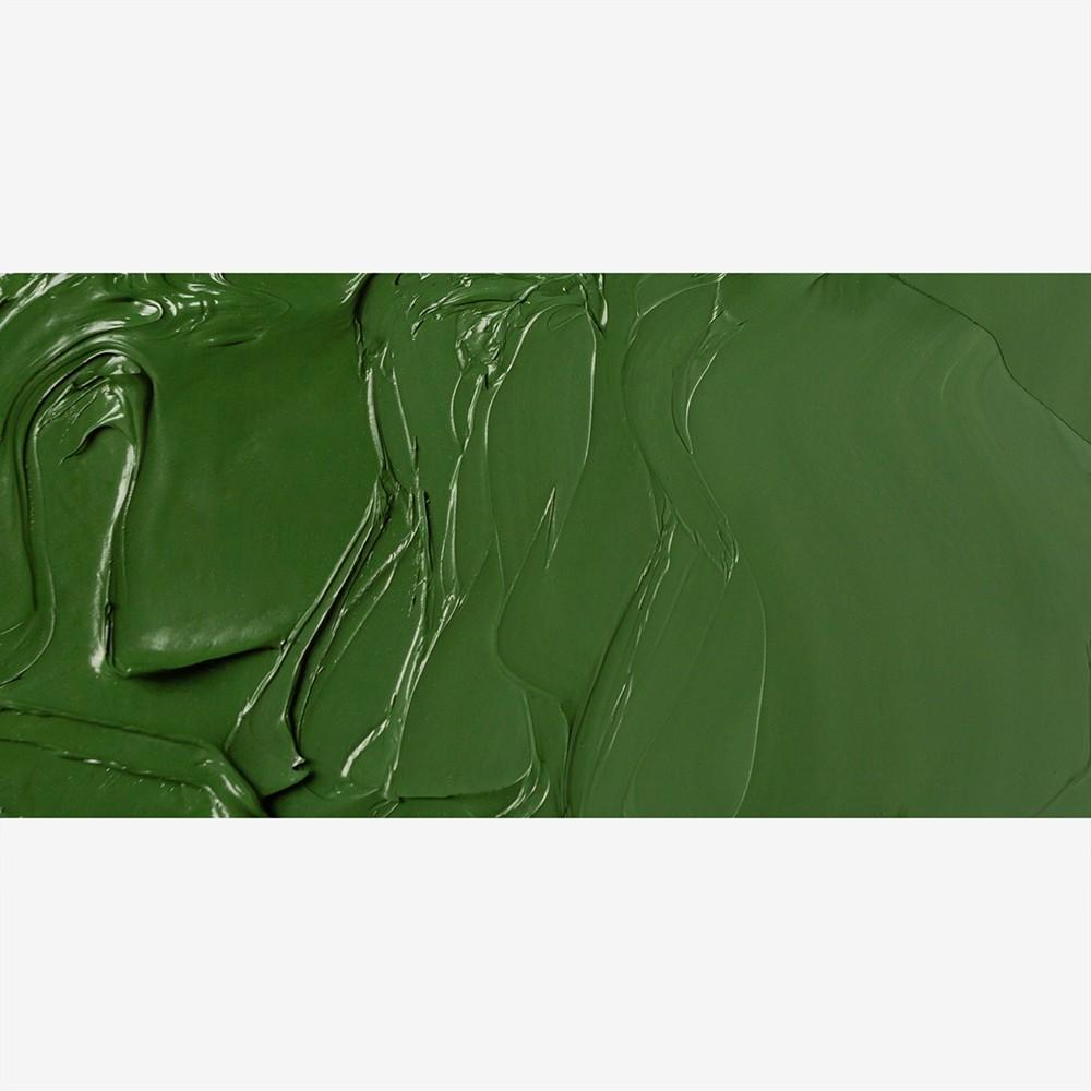 Jackson's : Artist Oil Paint : 60ml : Opaque Oxide of Chrom