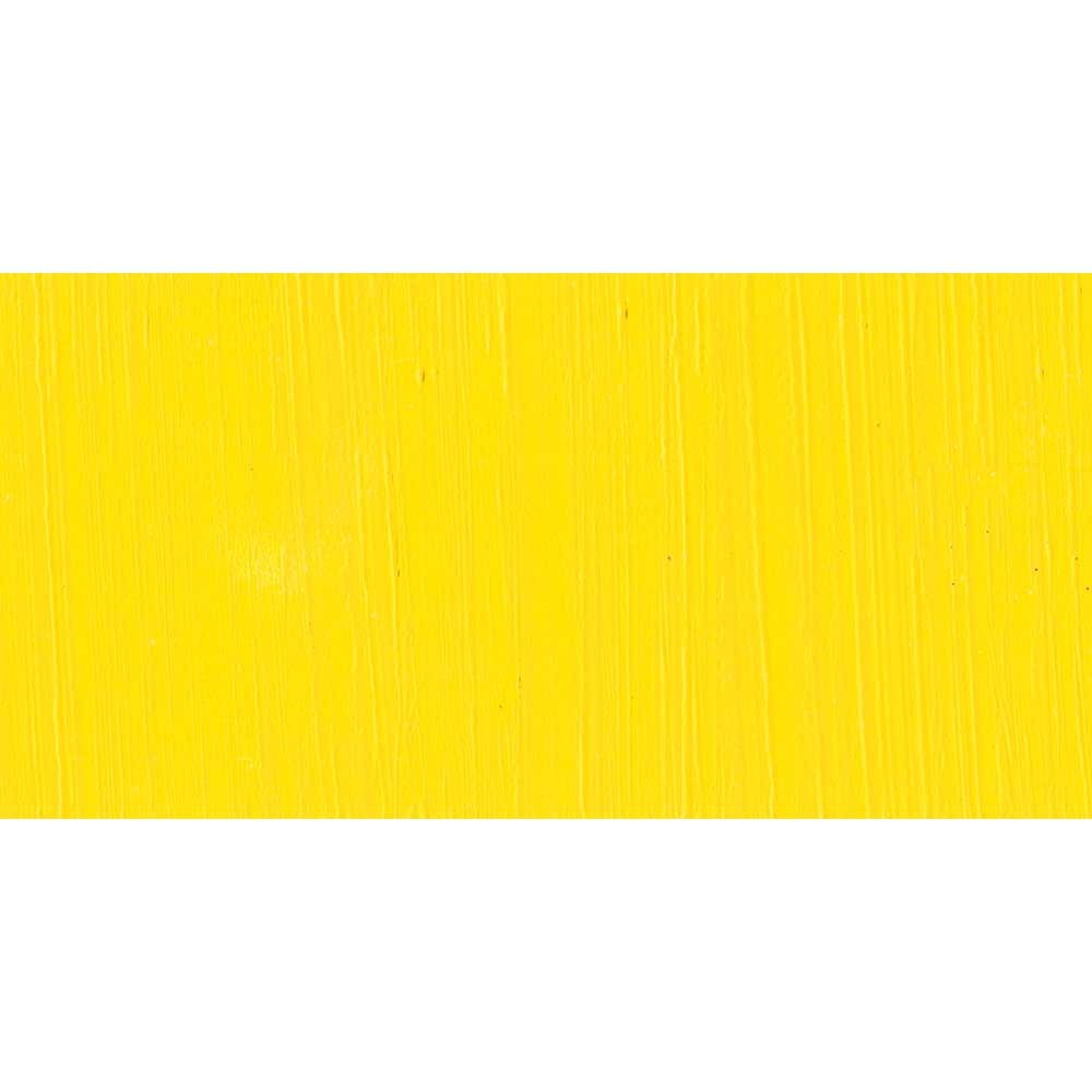 Jackson's : Professional Oil Paint : 225ml : Cadmium Yellow Lemon