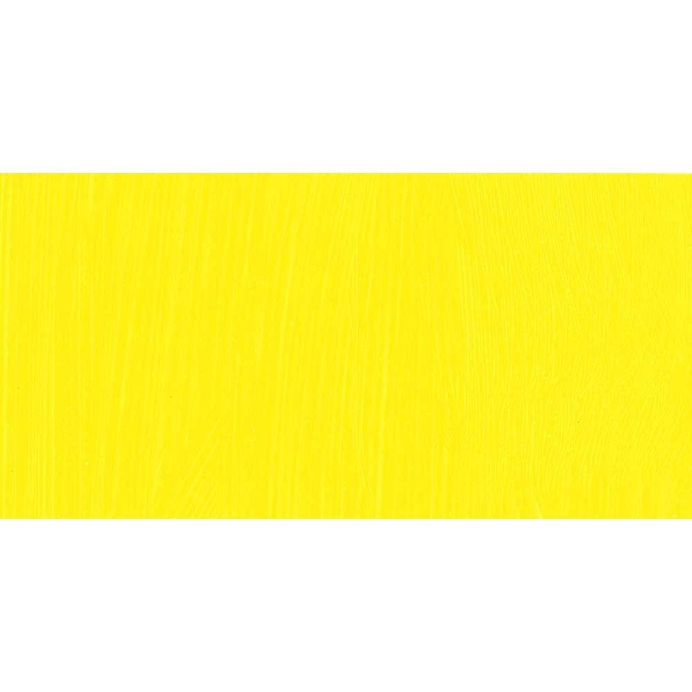 JACKSON'S : PROFESSIONAL OIL PAINT : 225ML : BRIGHT YELLOW LAKE