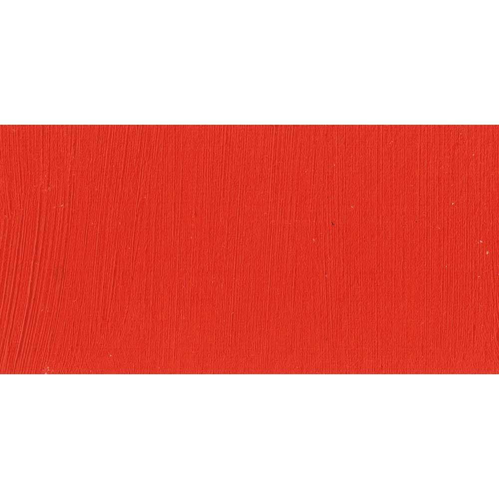Jackson's : Professional Oil Paint : 225ml : Cadmium Red Genuine