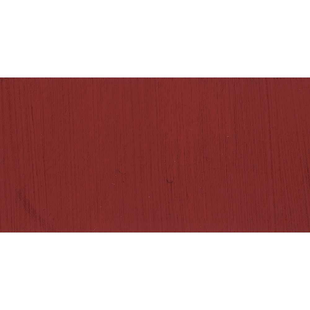 Jackson's : Professional Oil Paint : 225ml : Cadmium Red Deep Genuine