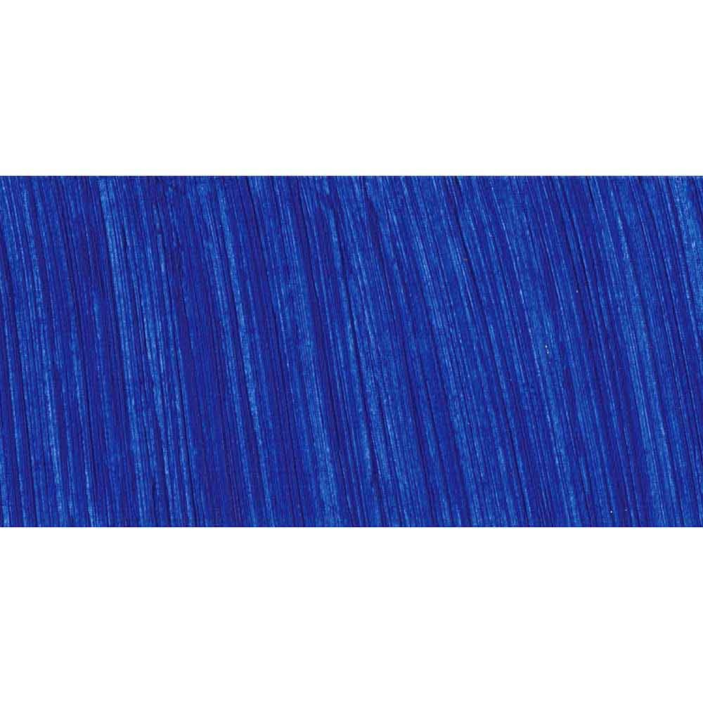Jackson's : Professional Oil Paint : 225ml : Cobalt Blue Genuine