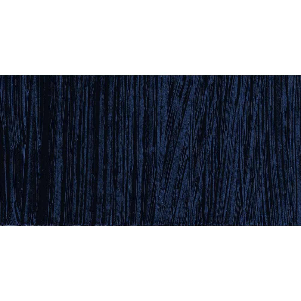 Jackson's : Professional Oil Paint : 225ml : Prussian Blue