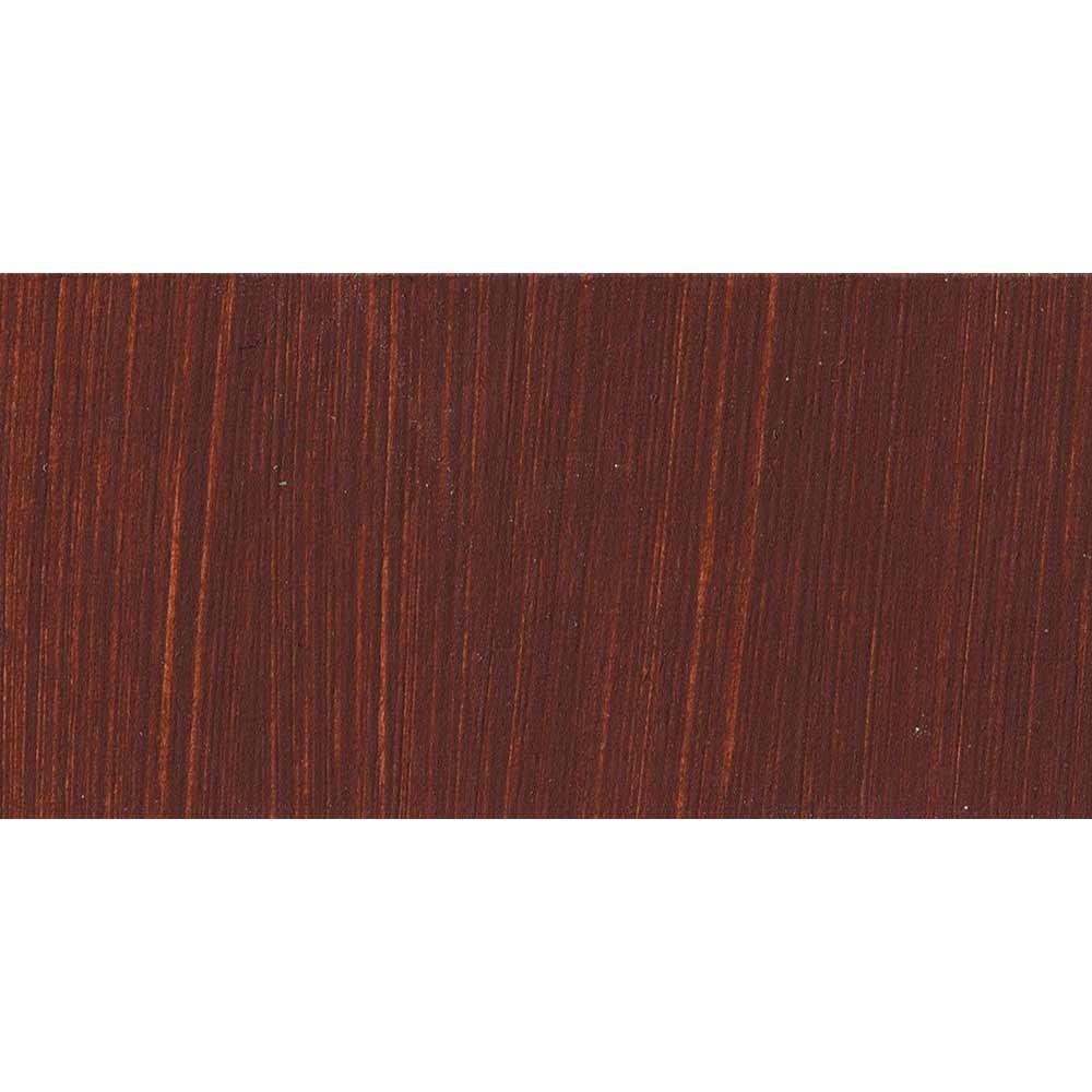 Jackson's : Professional Oil Paint : 225ml : Burnt Sienna