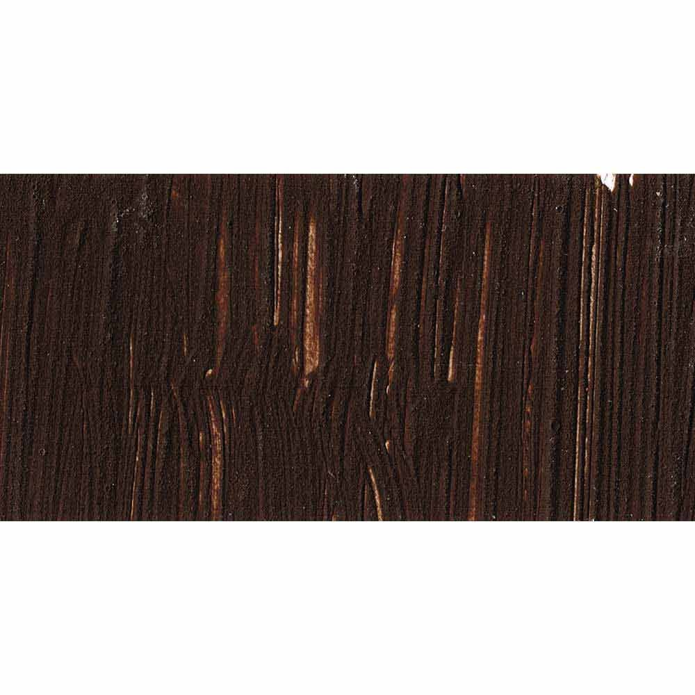 Jackson's : Professional Oil Paint : 225ml : Burnt Umber