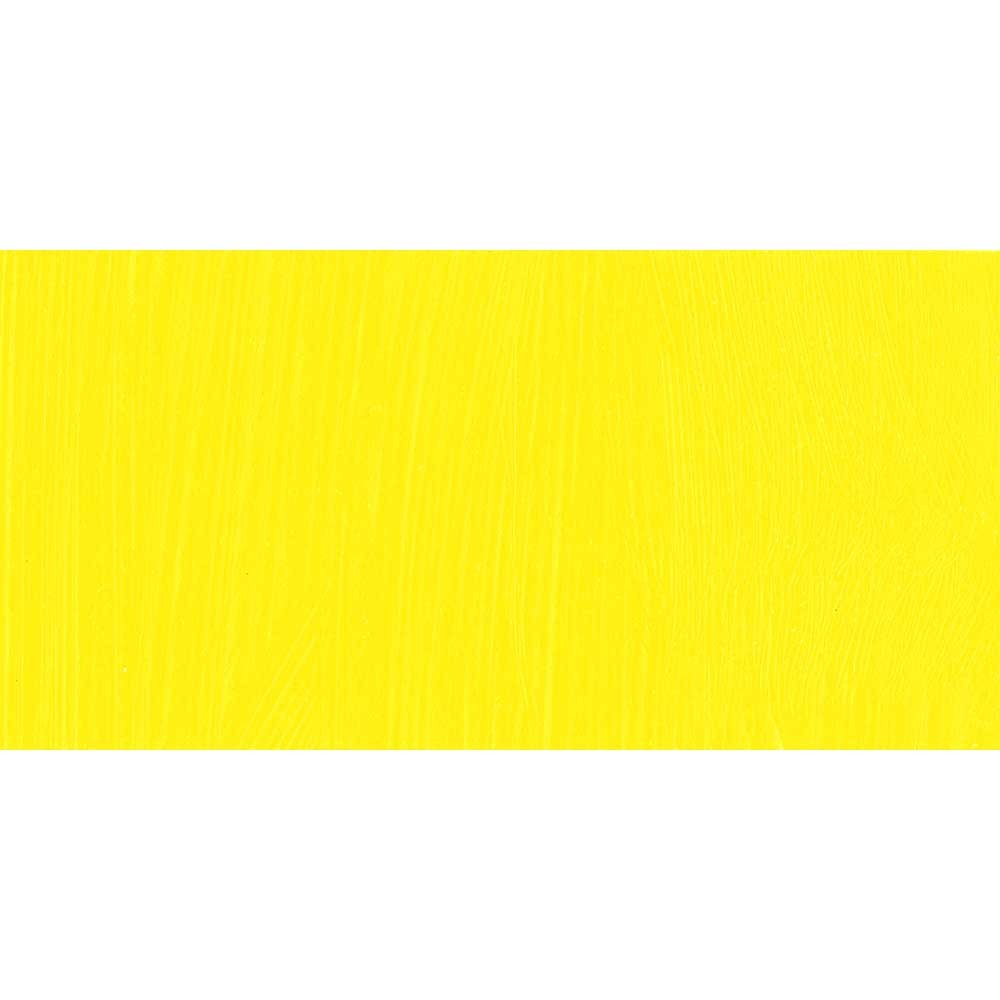 Jackson's : Professional Oil Paint : 40ml : Bright Yellow Lake