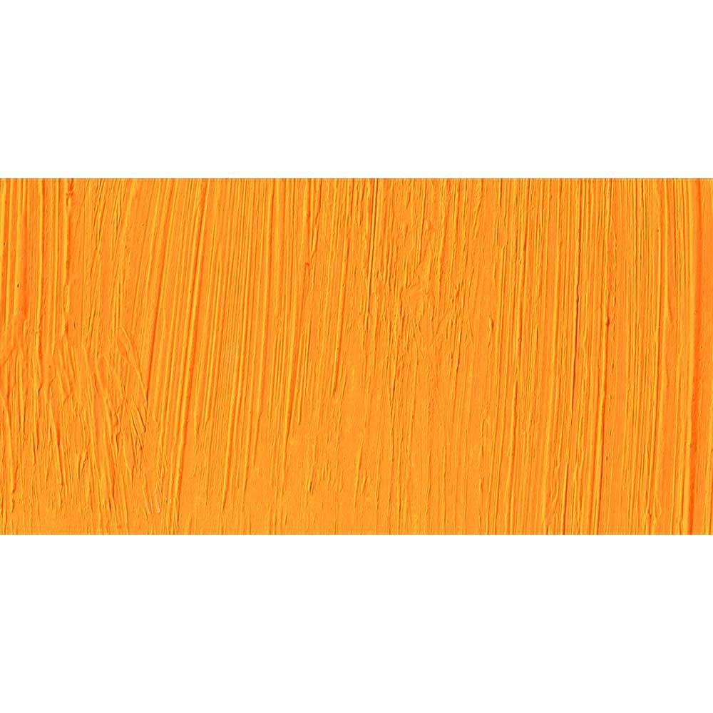 Jackson's : Professional Oil Paint : 40ml : Cadmium Yellow Deep Genuine
