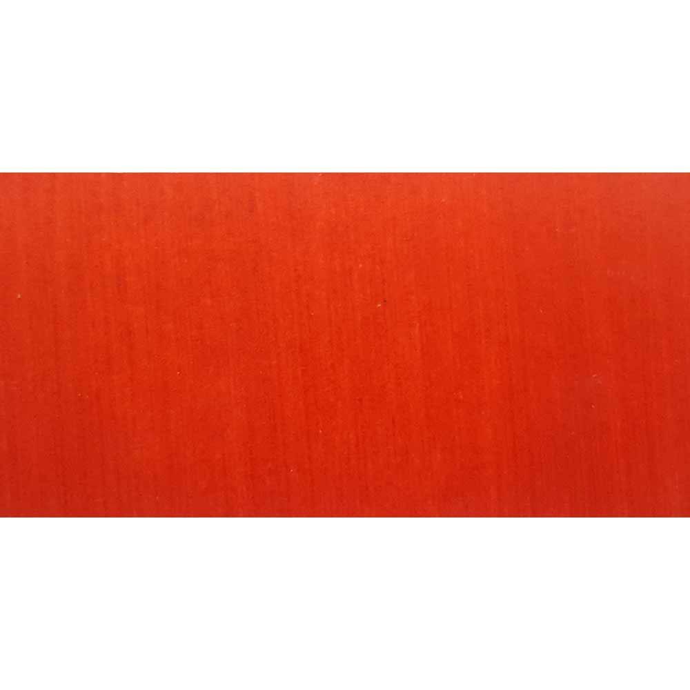 Jackson's : Professional Oil Paint : 40ml : Naphthol Vermillion