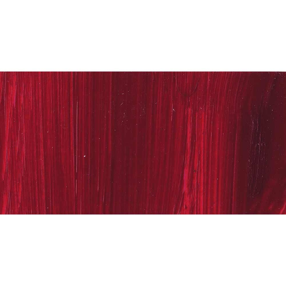Jackson's : Professional Oil Paint : 40ml : Alizarin Crimson