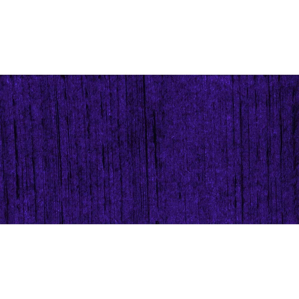 Jackson's : Professional Oil Paint : 40ml : Violet Dioxazine