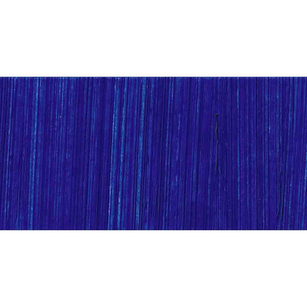 Jackson's : Professional Oil Paint : 40ml : Ultramarine Blue Red Shade