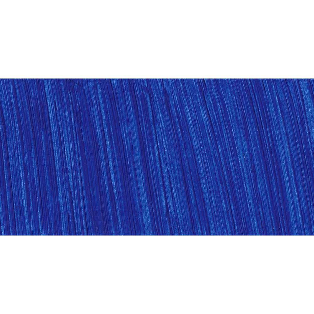 Jackson's : Professional Oil Paint : 40ml : Cobalt Blue Genuine