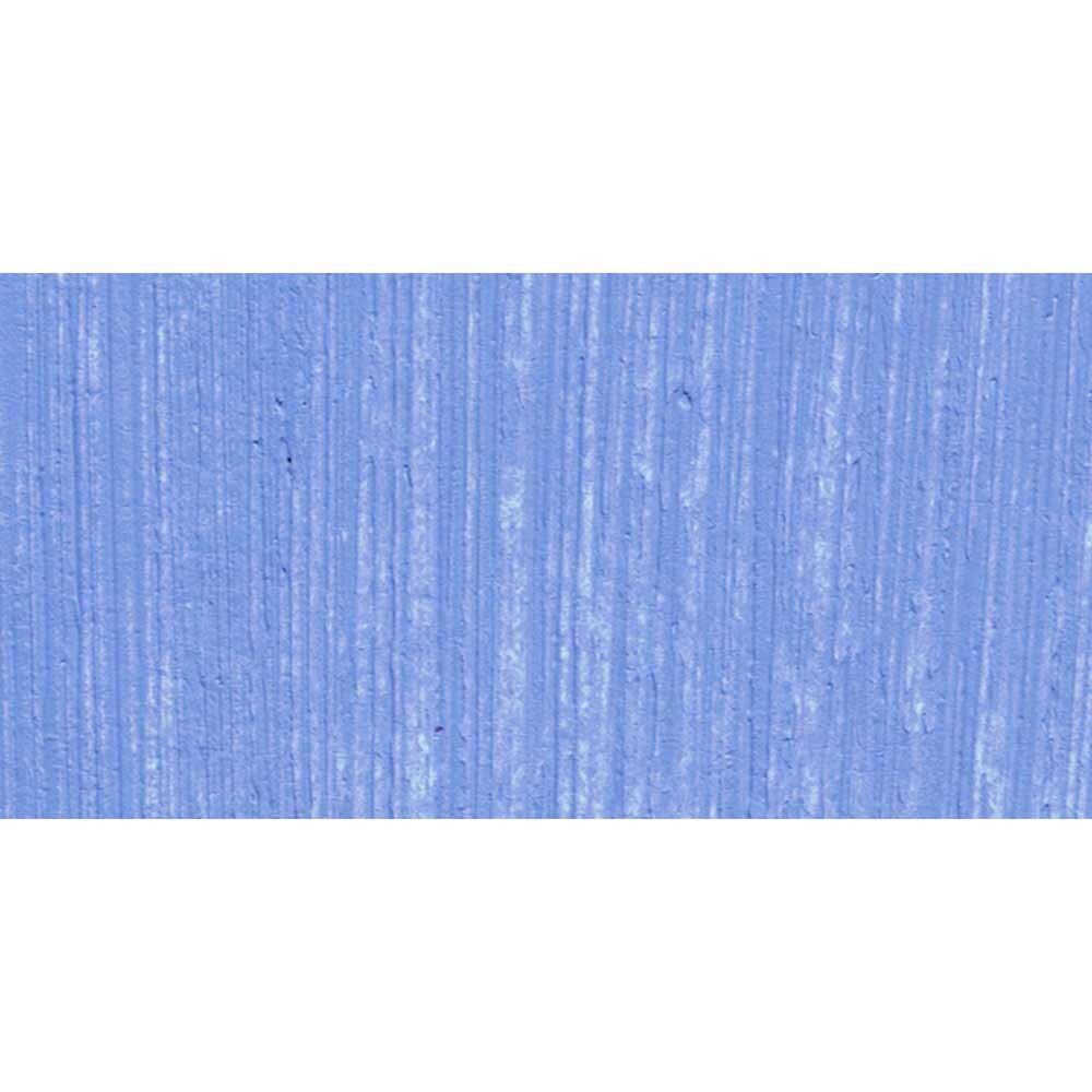 Jackson's : Professional Oil Paint : 40ml : Kings Blue Light