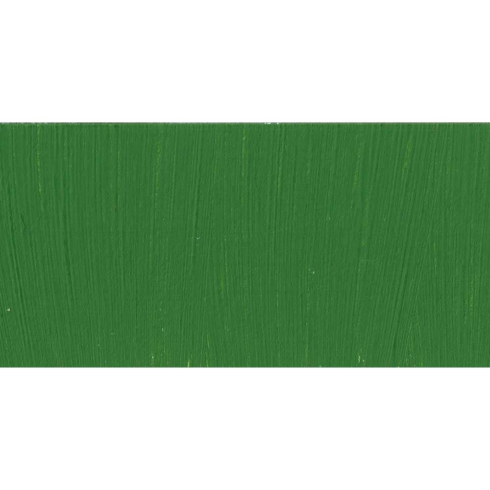 Jackson's : Professional Oil Paint : 40ml : Chrome Oxide Green