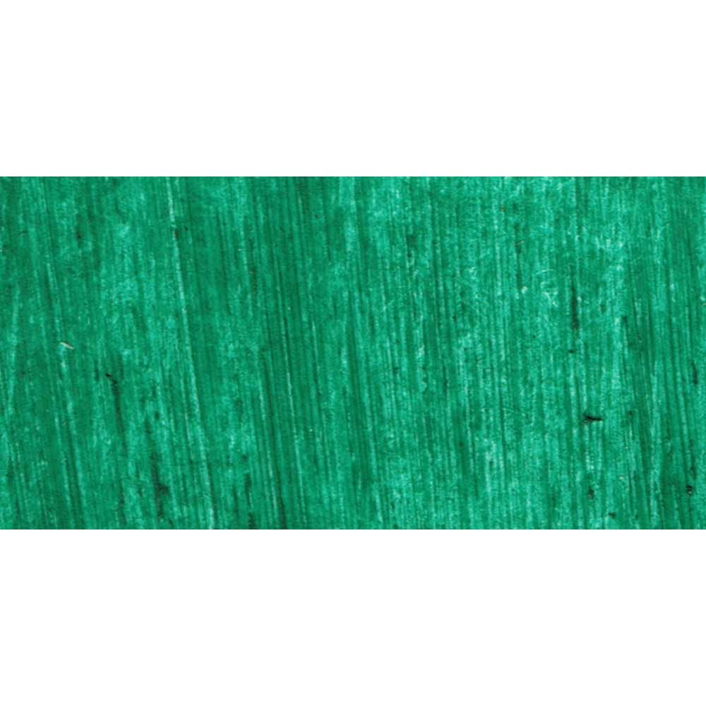Jackson's : Professional Oil Paint : 40ml : Viridian Green