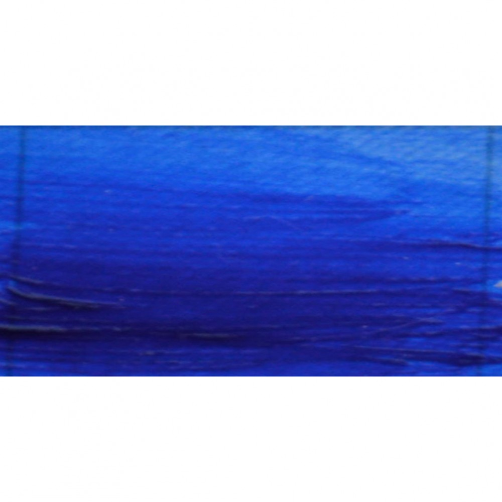 Langridge : Oil Paint : 300ml : Ultramarine Blue
