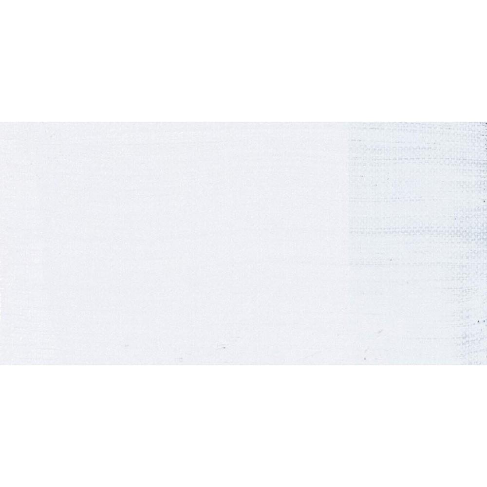 Maimeri :Classico Fine Oil Paint : 60ml : Titanium White