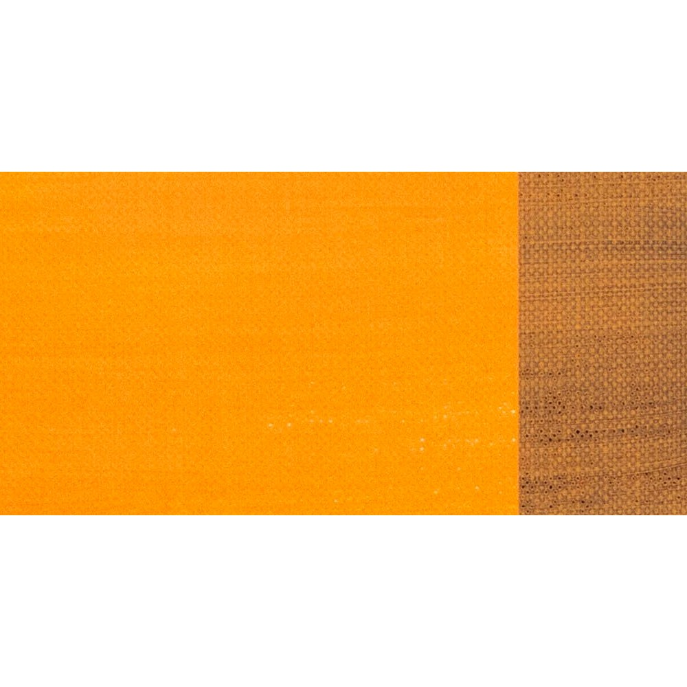 Maimeri : Classico Fine Oil Paint : 60ml : Naples Yellow deep
