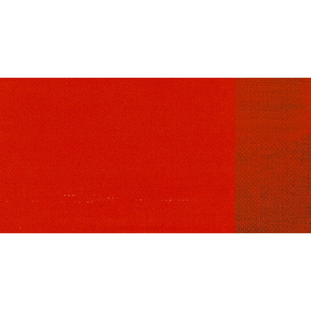 Maimer : Classico Fine Oil Paint : 60ml : Cadmium Red Light