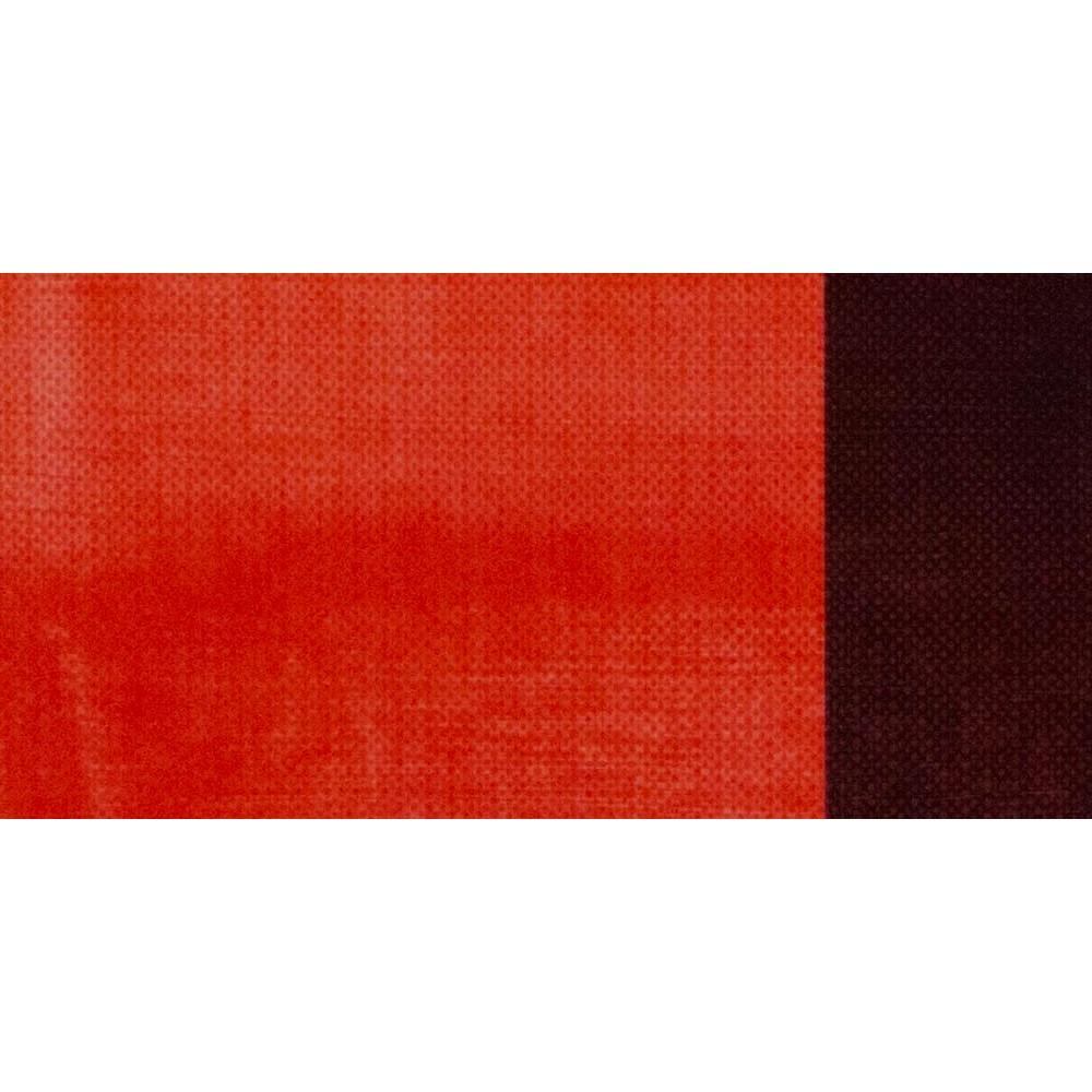 Maimeri : Classico Fine Oil Paint : 60ml : Quinacridone Red