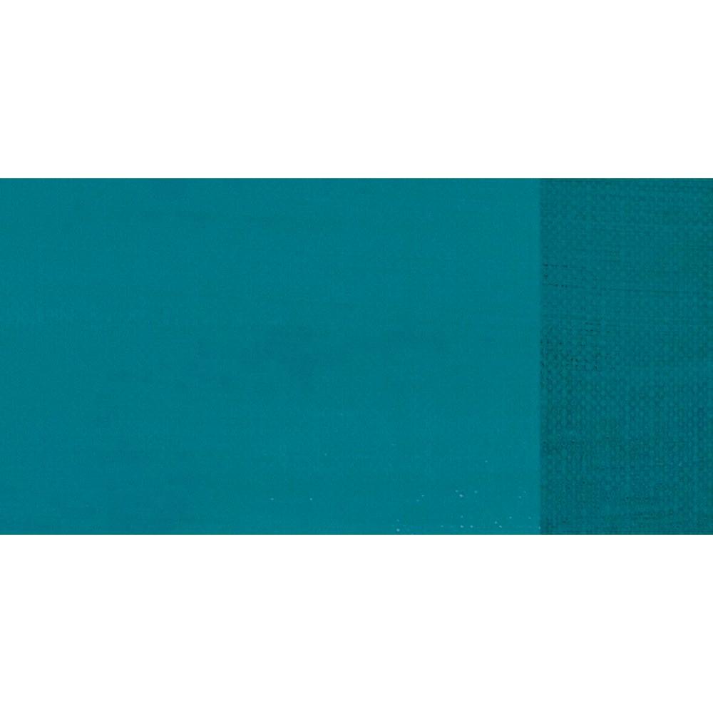 Maimeri : Classico Fine Oil Paint : 60ml : Sky Blue