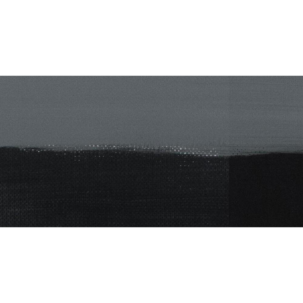 Maimeri : Classico Fine Oil Paint : 60ml : Paynes Grey
