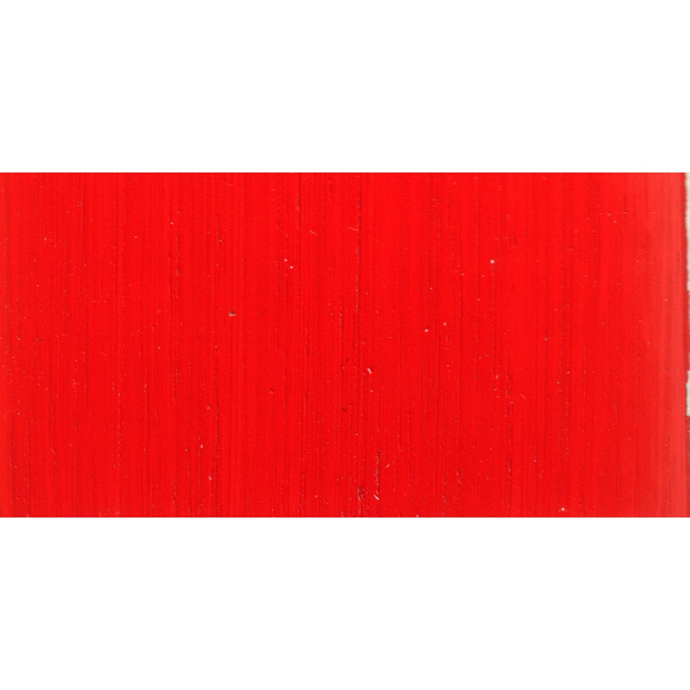 Michael Harding : Oil Paint : 1 Ltr Tin : Cadmium Red Light : Special Order : Please Allow Extra Week for Delivery