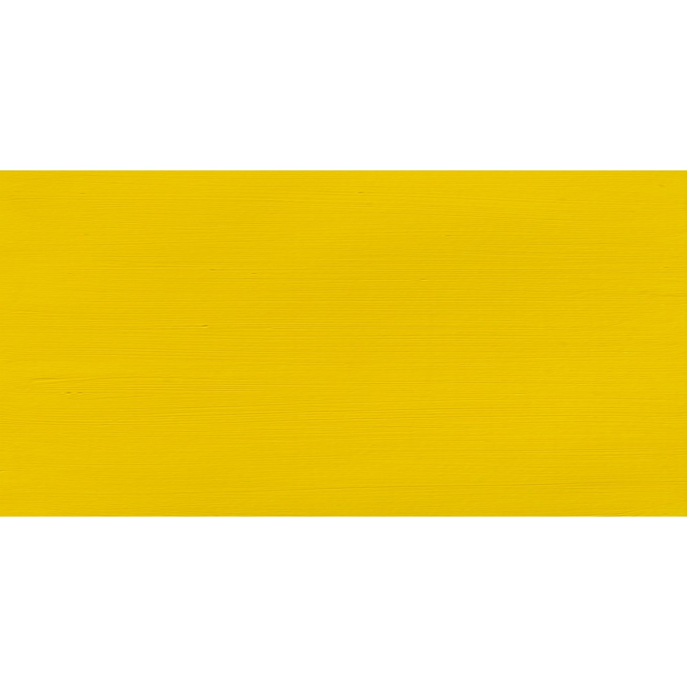 Michael Harding : Oil Colour : 225ml Ultramarine Blue