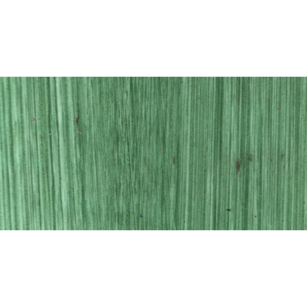Michael Harding : Oil Colour : 225ml Terre Verte