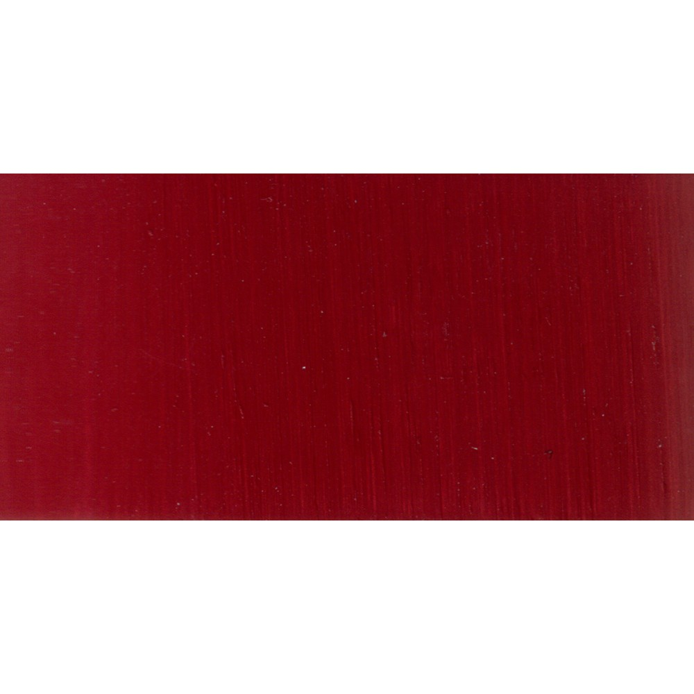 Michael Harding : Oil Paint : 225ml : Indian Red