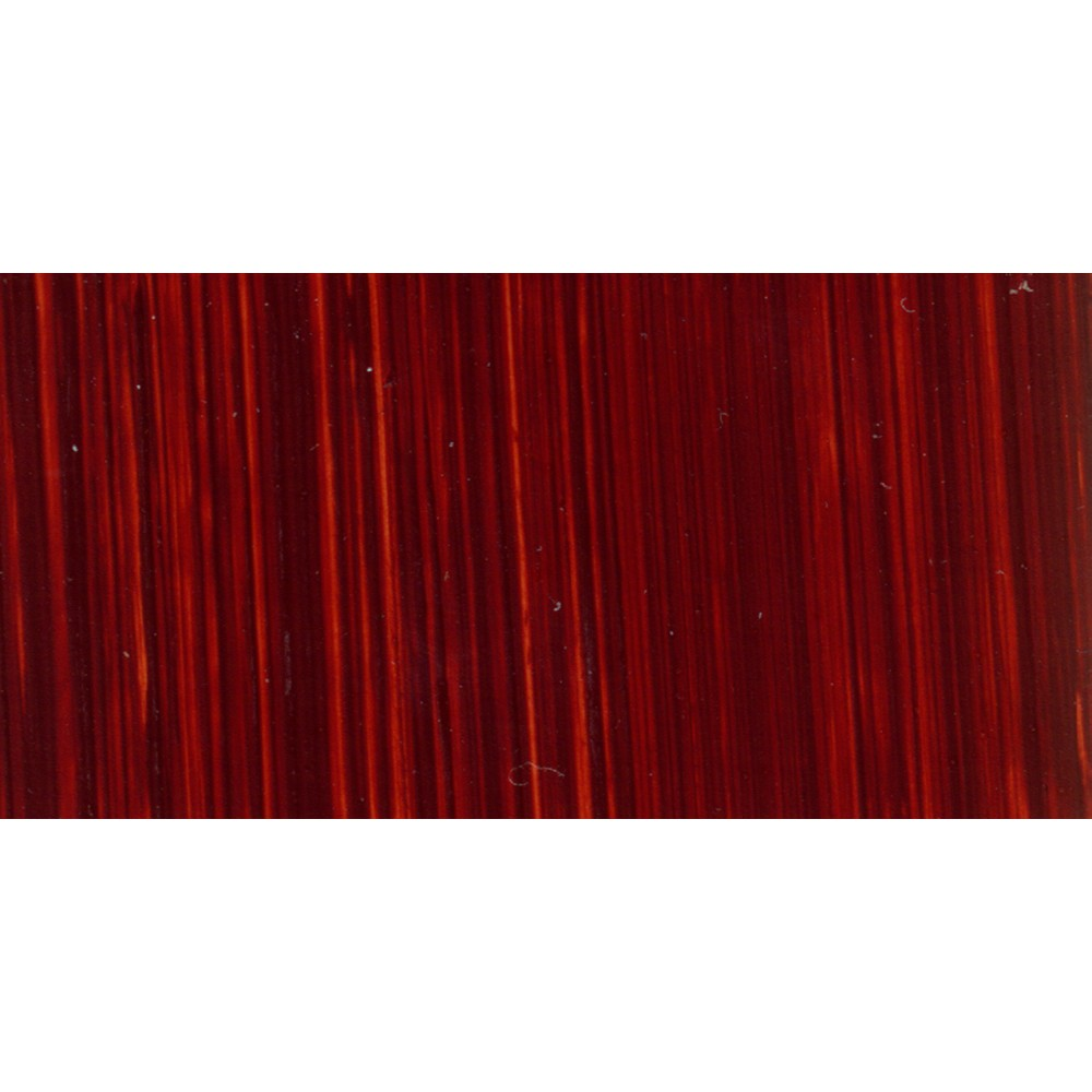 Michael Harding : Oil Paint : 225ml : Red Umber