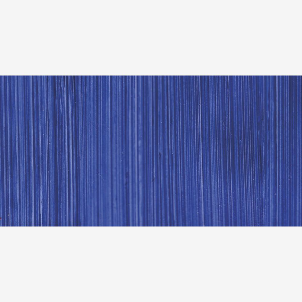 Michael Harding : Oil Paint : 225ml : Afghan Lapis Lazuli S7