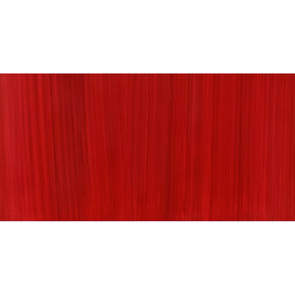 Michael Harding : Oil Paint : 40ml : Crimson Lake S4