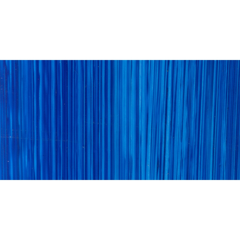 Michael Harding : Oil Paint : 40ml : Cobalt Blue