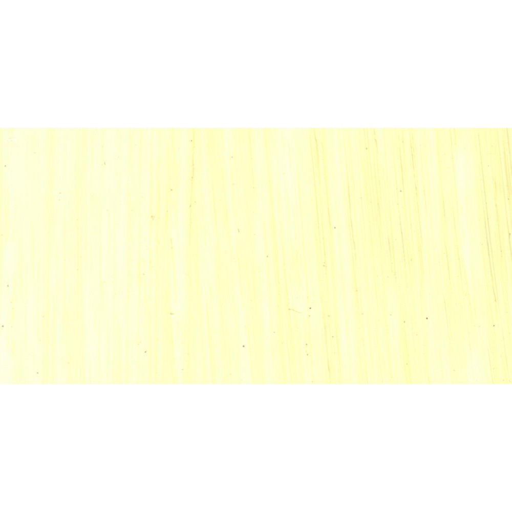 Michael Harding : Oil Paint : 60ml : Lemon Yellow