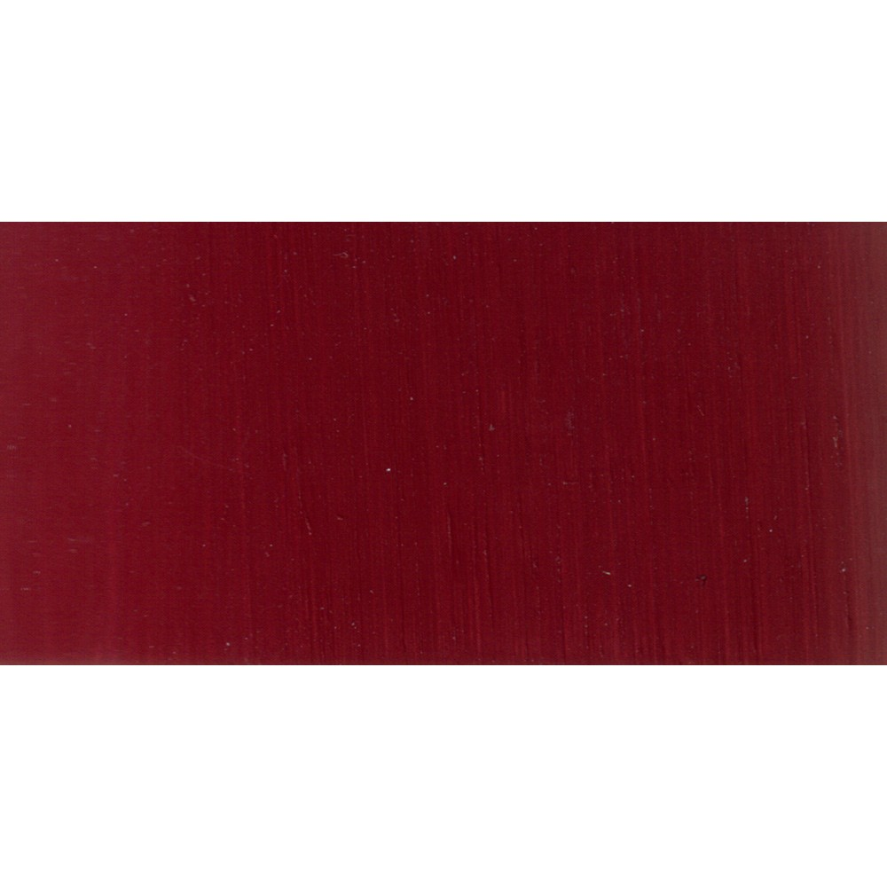 Michael Harding : Oil Colour : 60ml Indian Red