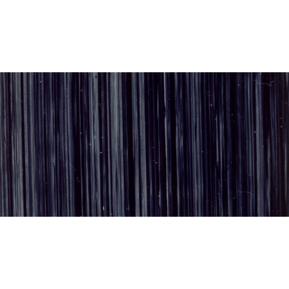 Michael Harding : Oil Colour : 60ml Paynes Grey