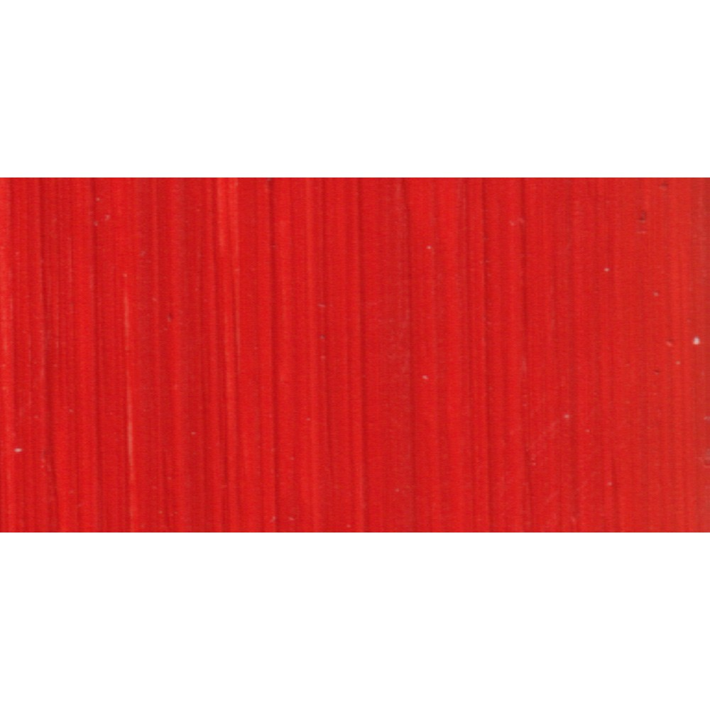 Michael Harding : Oil Paint : 60ml : Genuine Chinese Vermilion