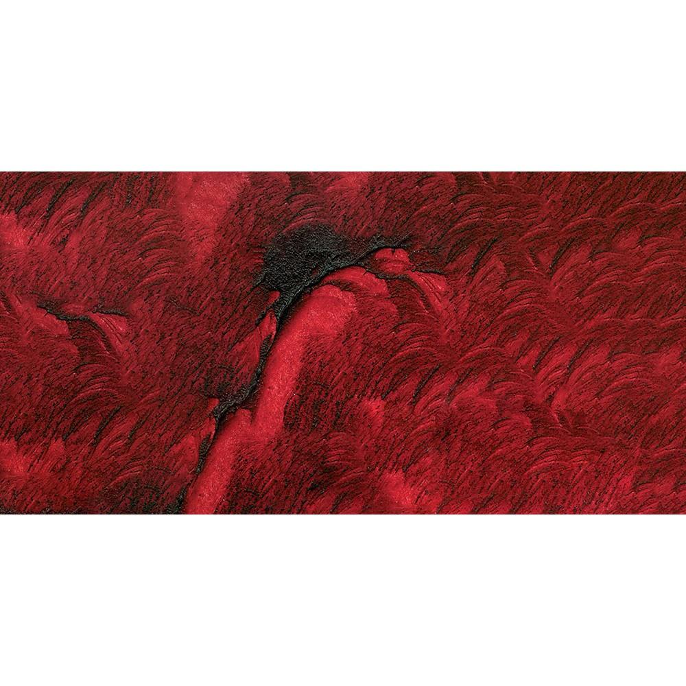 R&F : Pigment Stick (Oil Paint Bar) : 38ml : Alizarin Crimson IV (2140)