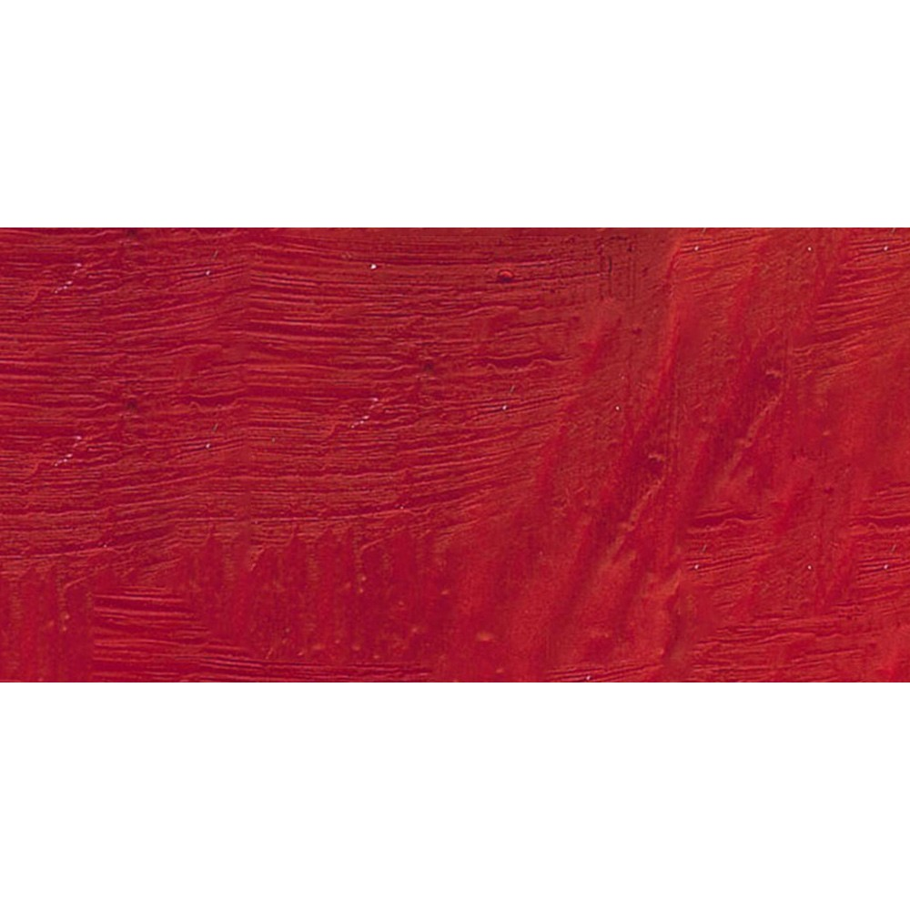 R & F : Pigment Stick (Oil Paint Bar) : 38ml : Quinacridone Red V (2159)
