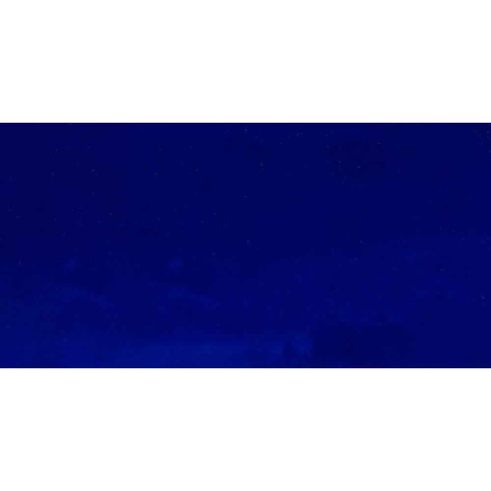 R&F : Pigment Stick (Oil Paint Bar) : 38ml : Cobalt Blue VI (2163)