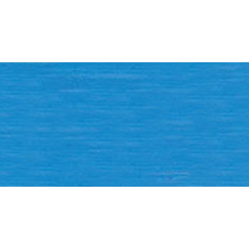 R & F : Pigment Stick (Oil Paint Bar) : 38ml : Azure Blue III (2136)