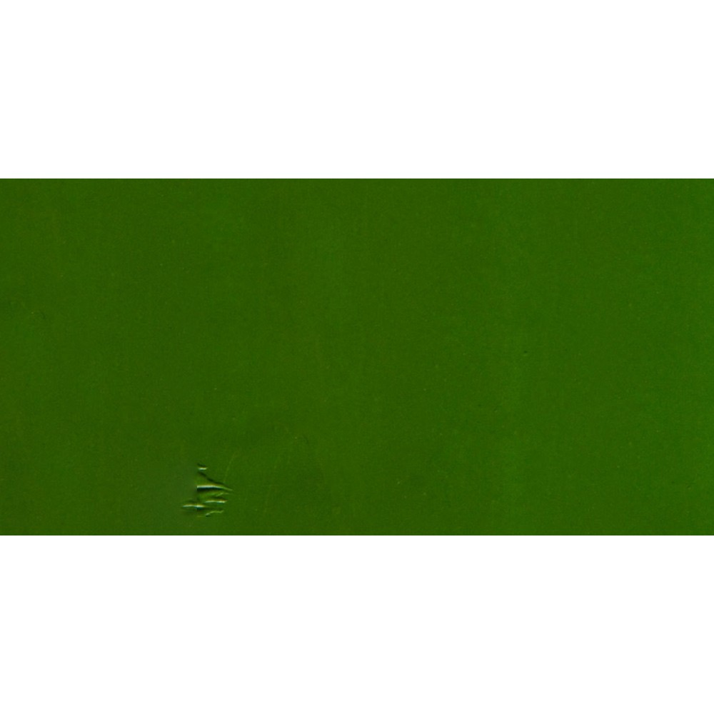 R & F : Pigment Stick (Oil Paint Bar) : 38ml : Cadmium Green V (2156)