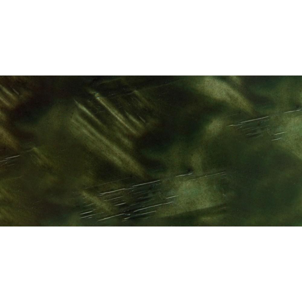 R&F : Pigment Stick (Oil Paint Bar) : 38ml : Green Earth II (2128)