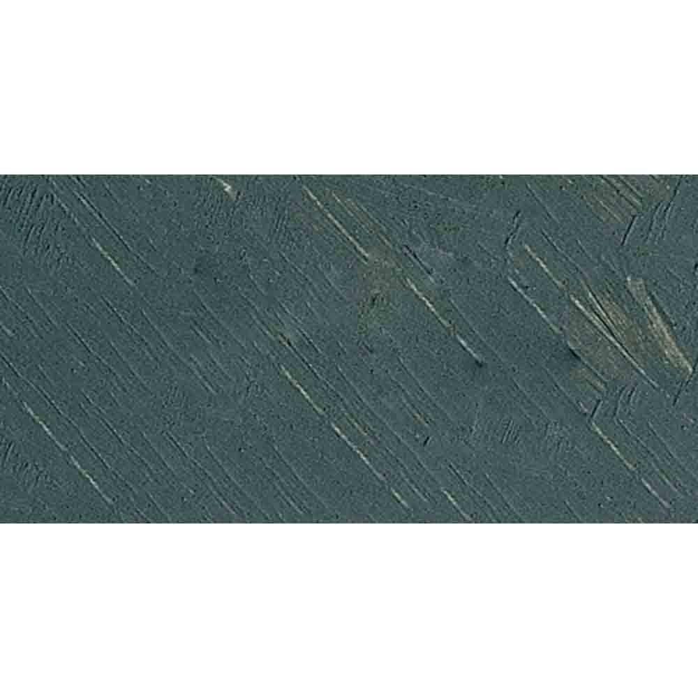 R&F : Pigment Stick (Oil Paint Bar) : 38ml : Neutral Grey Medium II (212B)