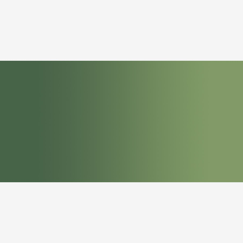 Sennelier : Artist Oil Colour : 40ml : Terre Verte (Green Earth)