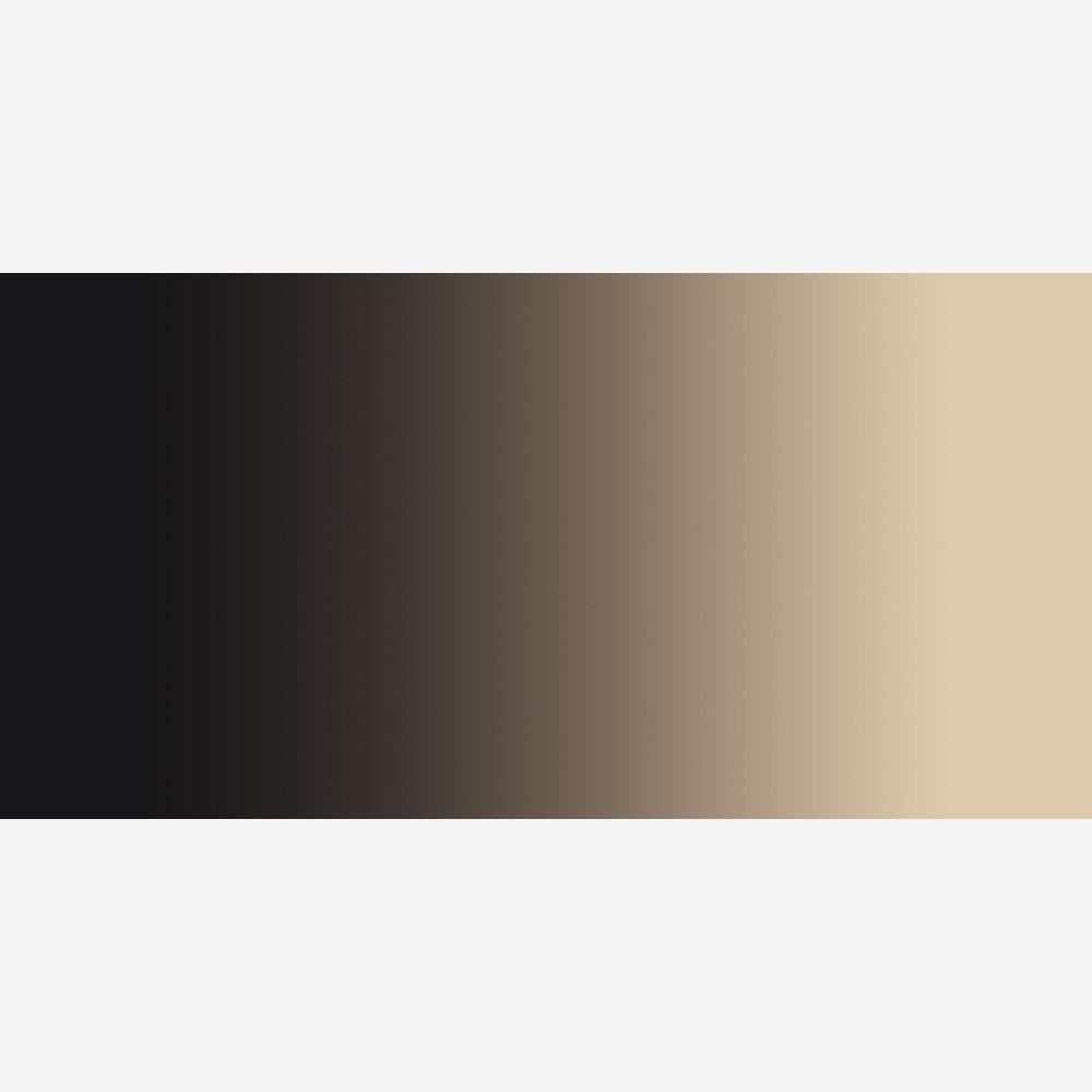 Sennelier : Oil Paint : 40ml : Cassel Earth