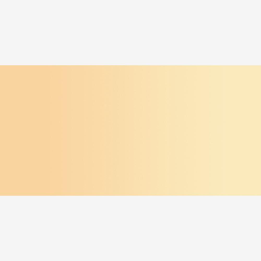 Sennelier : Oil Paint : 40ml : Pale Ochre